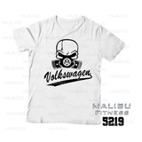 Camiseta Masculina Wv Volksvagem Academia Maromba Re5219 0d3448dcb23