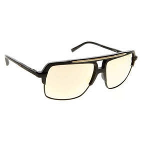 Oculo Dita March - Óculos De Sol no Mercado Livre Brasil 0c74219d7b