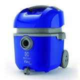 Aspirador De Pó E Água Electrolux Flex Flexn 127v 1400w A