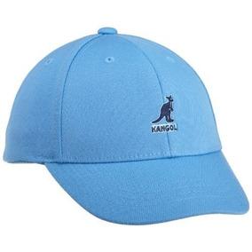 Sombreros Y Gorrasgorra Gorra De Béisbol Flexfit Kangol L.. b4126576b88