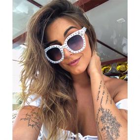 Taty Fashion Estrela - Joias e Relógios no Mercado Livre Brasil b5c47b5822