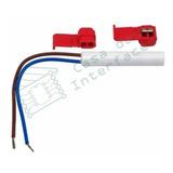Sensor De Campo 2,7k Grande Brastemp Consul W10696875