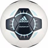 Balones Adidas Starlancer Nike Pitch Voit Fosforescente - Balon ... f054277cf94f7