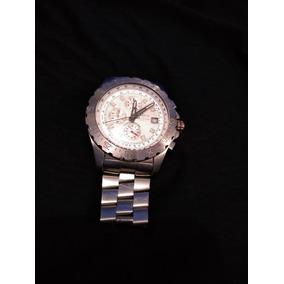 Relógio Bretling Chronometer