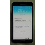 Samsung Galaxy S5 Tela 5.1 4g 16gb Quadcore 2.5 Ghz Burn In
