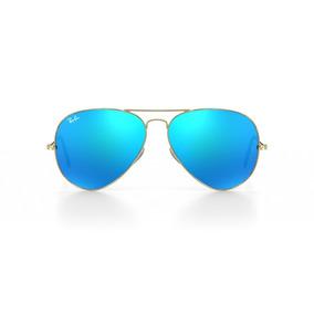 Oculos Ray Ban Masculino Otica Diniz De Sol - Óculos em Rio de ... f43f96b3ee