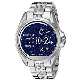 Smartwatch Feminino - Relógios De Pulso no Mercado Livre Brasil 64bbc61c36