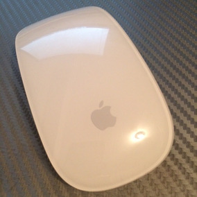 Mouse Inalámbrico Apple