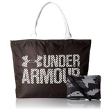 Bolsa Under Armour Feminina no Mercado Livre Brasil 0db711047fb96
