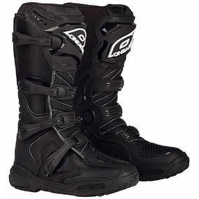 Se Venden Botas Para Motocross enduro Usadas Usado en Mercado Libre ... 497ad38af6507