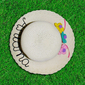 Sombreros En Stock Personalizado