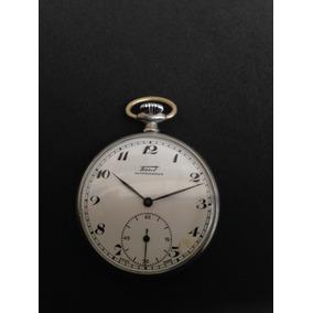 8d96b627fc0 Tissot 8318 - Relógios De Bolso no Mercado Livre Brasil