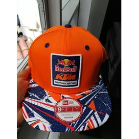 Red Bull Gorras Dakar Ropa Masculina - Gorras en Mercado Libre Perú 840d9f1c3a1