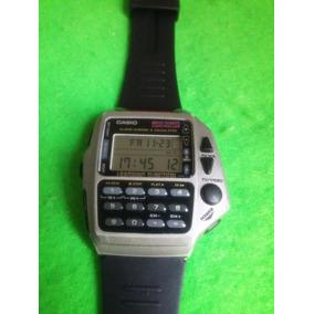 815eea535946 Reloj Casio Cmd 40 En Perfecto Estado A   900 Trae Control - Reloj ...