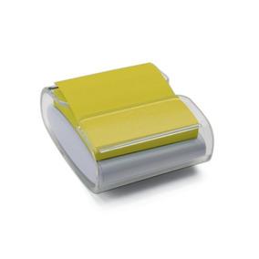 Dispensador De Notas 3m Post-it Pop Up 76 Mm X 76 Mm