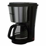 Cafetera De Filtro Westinghouse 1,5 Lt 800w #6
