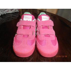 Zapatos Y Accesorios Dragon Originales Ropa Adidas Usados UAwUpq