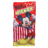 Bolsa De Dormir Mickey - Disney