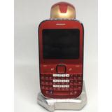Celular Icall 8000 I925