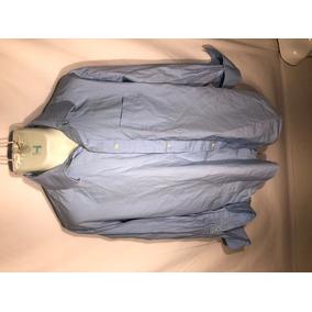 Web Camisa Tommy T- Xl Id B599 @ C Promo 3x2 Ó 2x1½