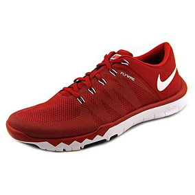 low priced 6c7c1 90842 Nike Mens Free Trainer 50 V6