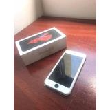 Iphone 6s 64gb - Excelente Estado - Completo En Caja.