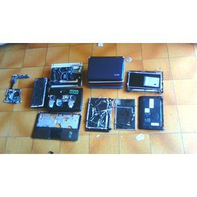 Repuestos Acer D255 D257 D270 Zg5 Kav60 Lote