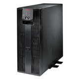 Nobreak Apc Smart-ups On Line 3000va Mono/230v Src3000xli