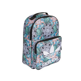 Mochila adidas Originals Moda Animal Youth Niña Va/bl