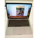 Apple Macbook Pro 13.3 512gb
