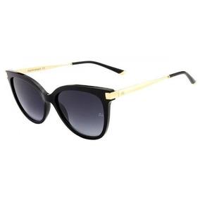 5018a349a420d Maxi Oculos Retro Ana Hickmann - Óculos no Mercado Livre Brasil