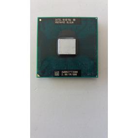 Processador Notebook Intel Dual Core 2.0 Frete Grátis