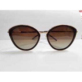 146a11aedf76c Oculos Bulget Occ - Óculos no Mercado Livre Brasil