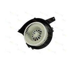 Motor De Ventilador P/ Ar Condicionado - Ref - 6q1820015e