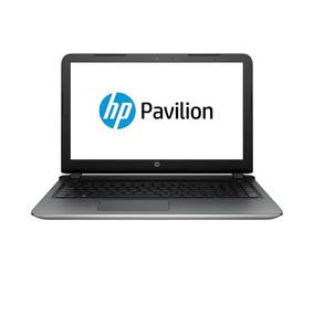 Laptop Gamer Core I7 6ta Generacion, 12gb Ram, 1tb Hd