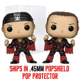9714f1e7923ce Funko Pop New Japan Pro Wrestling Bullet Club The Young B..