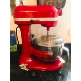 Kitchen Aid Professional 600