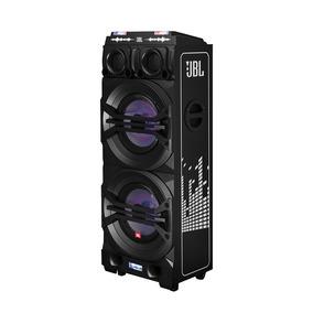 Jbl Dj Xpert J2515 - Preto