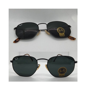535f2cc48874e Oculos Rayban Feminino Mascara - Óculos De Sol em Minas Gerais no ...