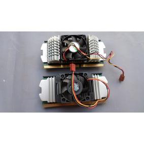 Processador Intel Slot-1-pentium-3 / 700 / 750 / Mhz