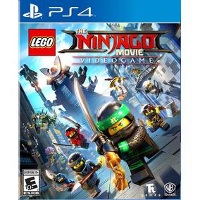De Libre Juguetes Ninjago Lego Movi Usado En Mercado México Ybf76gyv