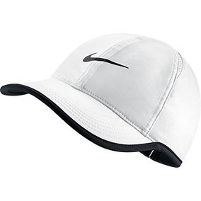 Gorras Planas Nike - Gorras Nike para Mujer en Mercado Libre Colombia 1673a5a0843