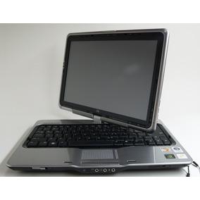 Laptop Hp Pavilion Tx1000 Pantalla Giratoria Para Repuesto