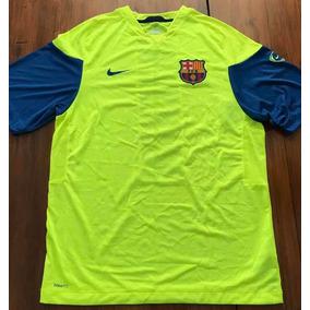 Camisetas De Futbol Marca Ranking - Ropa Deportiva en Mercado Libre ... c498a8ebbe9c0