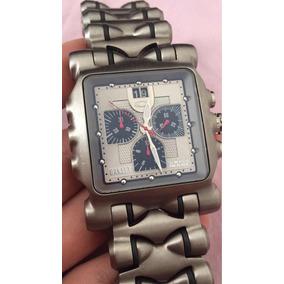 e52a5d30fd3 Oakley Time Tank Masculino - Relógio Oakley Masculino no Mercado ...