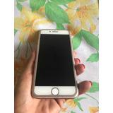 iPhone 7 Rose 32gb