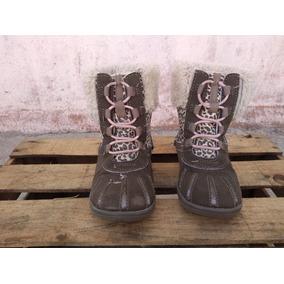d15d4a4359b Zapatos Bota Para Niño Marca Carter`s Botas - Zapatos para Niñas en ...