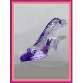 Zapatos De 15 Años Color Salmon - Souvenirs para tu casamiento ... e8e9c7338b69