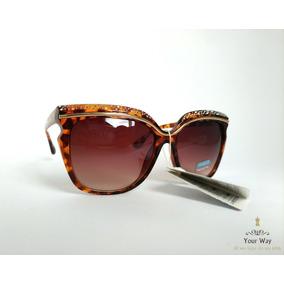 Oculos Highlight Eyewear Importado Mega Promoção - Óculos no Mercado ... 04bf481446