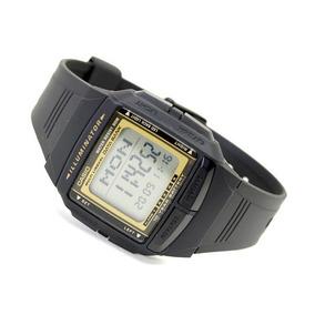 160c359d5db G Shock Wr 208ar Esportivo Masculino Casio - Relógios De Pulso no ...